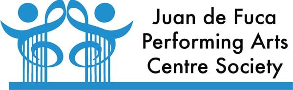 Juan de Fuca Performing Arts Centre Society
